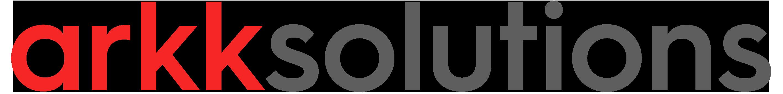 Arkk Solutions logo
